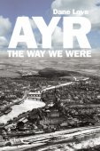 Ayr: The Way We Were