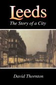 Leeds: Story of a City