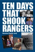 Ten Days That Shook Rangers