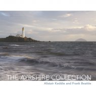 The Ayrshire Collection
