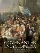 The Covenanter Encyclopaedia